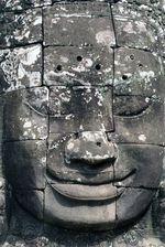 Statue_ruins
